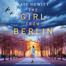The Girl from Berlin (Unabridged) MP3 Audiobook