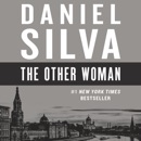 The Other Woman MP3 Audiobook