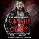 Connected in Code MP3 Audiobook