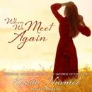 When We Meet Again MP3 Audiobook