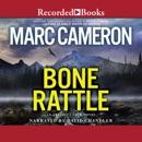 Bone Rattle MP3 Audiobook