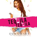Tequila, Tequila MP3 Audiobook