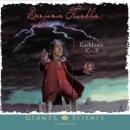 Benjamin Franklin MP3 Audiobook