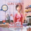 Brewed Awakening MP3 Audiobook