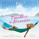 Troubles in Paradise MP3 Audiobook
