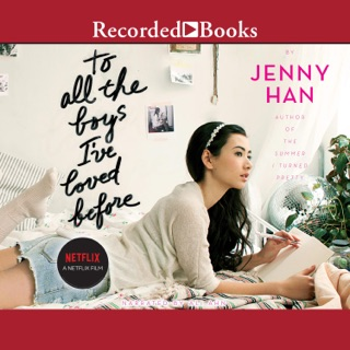 To All the Boys I've Loved Before MP3 Download