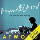 On Writers and Writing (Unabridged) MP3 Audiobook
