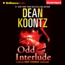 Odd Interlude: A Special Odd Thomas Adventure (Unabridged) MP3 Audiobook