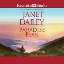 Paradise Peak MP3 Audiobook