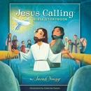 Jesus Calling Bible Storybook MP3 Audiobook