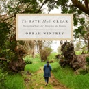 Download The Path Made Clear MP3