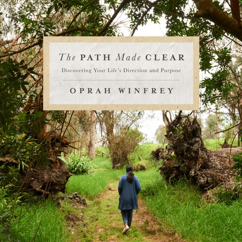 The Path Made Clear Listen, MP3 Download