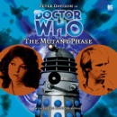 The Mutant Phase MP3 Audiobook