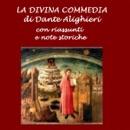 Divina Commedia,La mp3 descargar