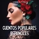 Cuentos populares españoles mp3 descargar