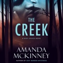 The Creek: A Berry Springs Novel (Unabridged) MP3 Audiobook