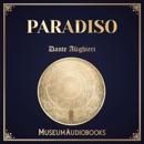 Paradiso (Unabridged) mp3 descargar