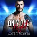 Only One Night MP3 Audiobook