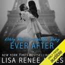 Dirty Rich Cinderella Story: Ever After (Unabridged) MP3 Audiobook