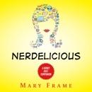 Nerdelicious MP3 Audiobook