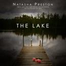 The Lake (Unabridged) MP3 Audiobook