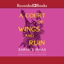 A Court of Wings and Ruin MP3 Audiobook