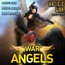 Katie's War MP3 Audiobook