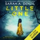 Little One (Unabridged) MP3 Audiobook