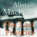 The Last Frontier MP3 Audiobook