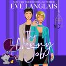 The Nanny Job MP3 Audiobook