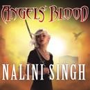 Angels' Blood MP3 Audiobook