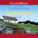 Murder in Galway MP3 Audiobook