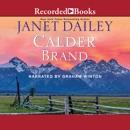 Calder Brand MP3 Audiobook