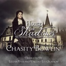 House of Shadows: The Victorian Gothic Collection, Book 1 (Unabridged) MP3 Audiobook