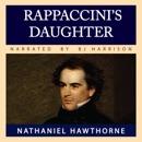 Rappaccini's Daughter MP3 Audiobook