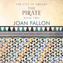 The Pirate: The City of Dreams, Book 2 (Unabridged) MP3 Audiobook