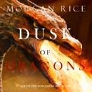 Dusk of Dragons MP3 Audiobook