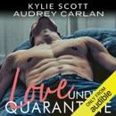 Love Under Quarantine (Unabridged) MP3 Audiobook