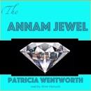 The Annam Jewel (Unabridged) MP3 Audiobook