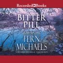 Bitter Pill MP3 Audiobook