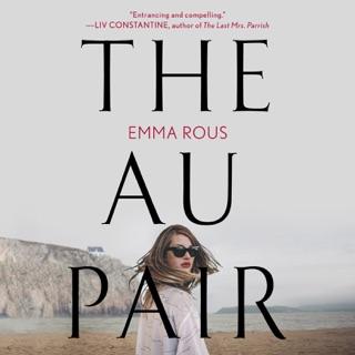 The Au Pair (Unabridged) E-Book Download