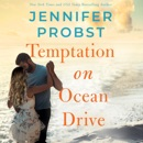 Temptation on Ocean Drive: The Sunshine Sisters, Book 2 (Unabridged) MP3 Audiobook