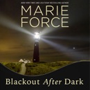 Blackout After Dark: Gansett Island Series, Book 23 (Unabridged) MP3 Audiobook