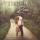 Tequila Rose MP3 Audiobook