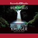 Mercy Falls MP3 Audiobook