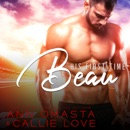 His First Time: Beau: A sizzling race car driver romance MP3 Audiobook