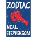 Zodiac MP3 Audiobook
