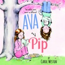 Download Ava and Pip MP3