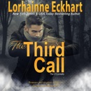 The Third Call: The O'Connells, Book 2 (Unabridged) MP3 Audiobook