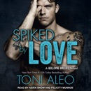 Spiked by Love MP3 Audiobook